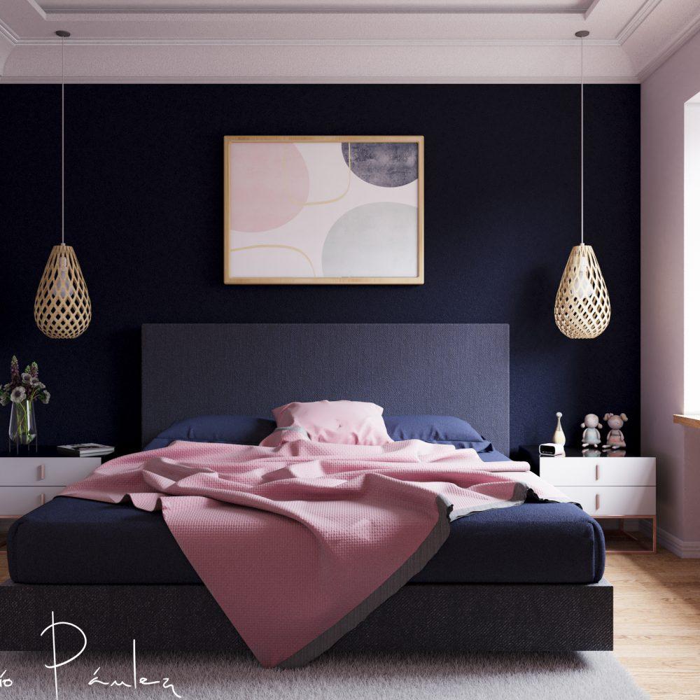 habitacion azul01